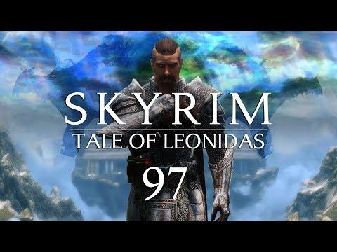 Let's Roleplay The Elder Scrolls V: Skyrim Episode 97