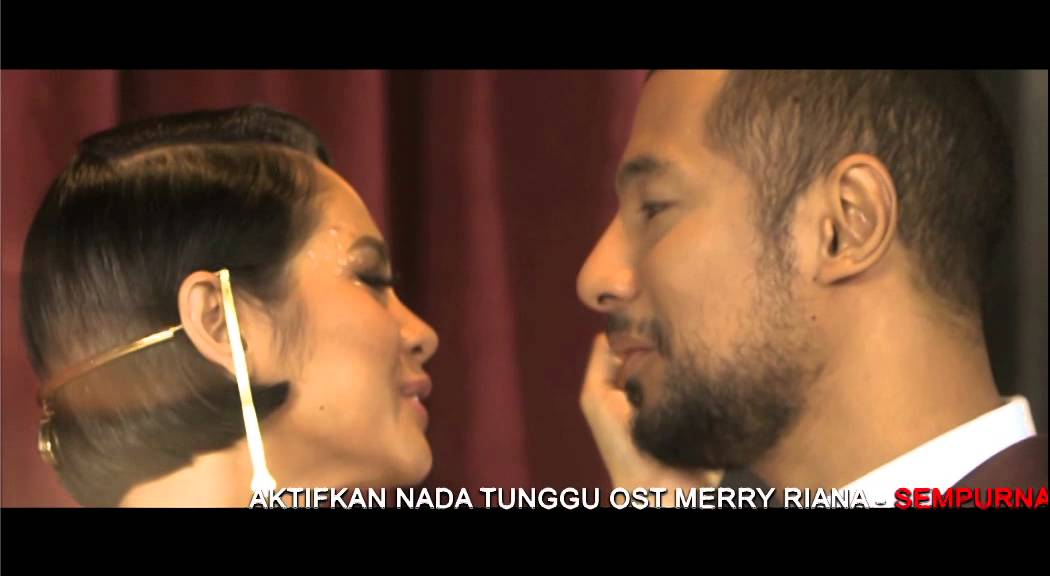 "Download Andien & Marcell - Sempurnalah Cinta (From ""Merry Riana"") [feat. Marcell Siahaan] MP3 Gratis"