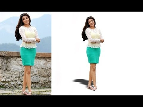 How to create shadow effect in adobe Photoshop cs5 cs6 cs4 cs3 cs2 7.0 and all