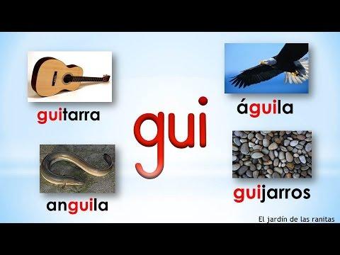 Xxx Mp4 17 Silabas Gue Gui Syllables Gue Gui 3gp Sex