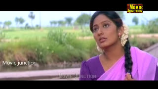 Santhanam Latest Comedy Upload | Santhanam Comedy Collection | Tamil Movie @
