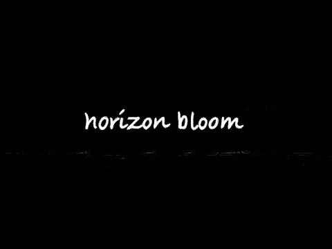 Xxx Mp4 THE XXXXXX MV「horizon Bloom」 3gp Sex