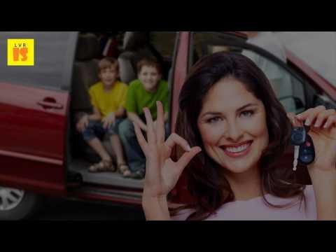 2017 A Bad Driver Profile   A Car Insurance Comparison Online Could Save You $100s