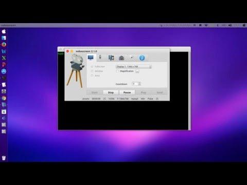 How To Convert Image To Pdf On ubuntu