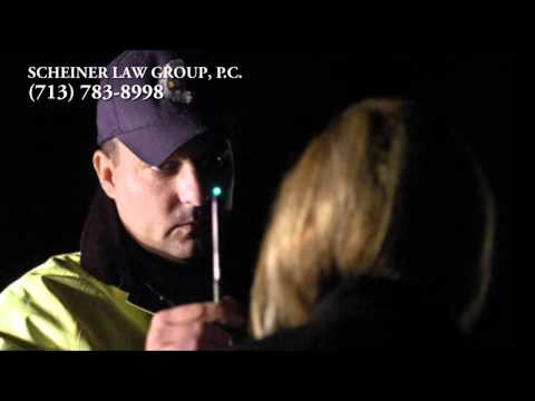 How to Defend DWI Cases in Texas