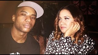 Angela Yee Admits Her & Charlamagne The God Are No Longer Friends Just Co Workers| FERRO REACTS