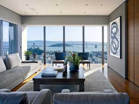 Best Antique living room design
