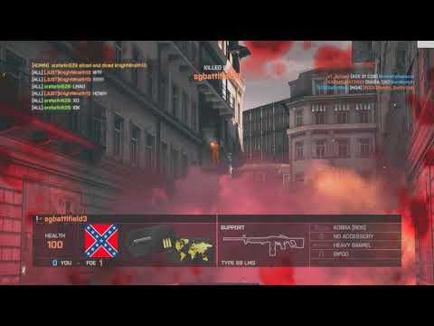 Battlefield 4 01 29 2018   18 55 14 39 DVRTrim