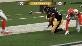 Madden+NFL+15+(Video+Game) Videos - 9tube tv
