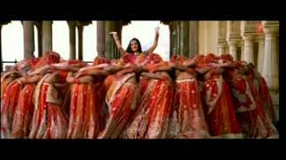 Sakhiya [Full Song] Bhool Bhulaiyaa