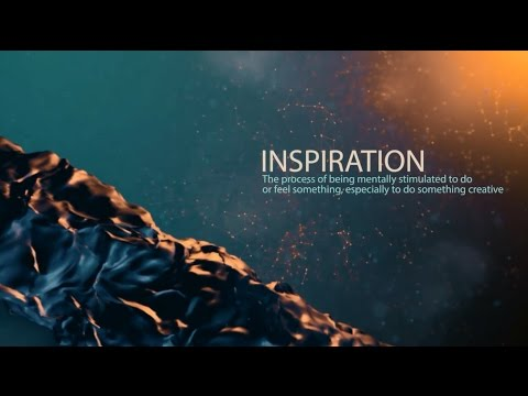 Motion Design Video Animation [Inspiration for Innovation - PatentZilla] by Amihan Animation Studios
