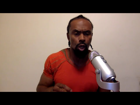 Living without a Social Security Number III