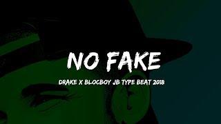 FREE Drake X BlocBoy JB Type