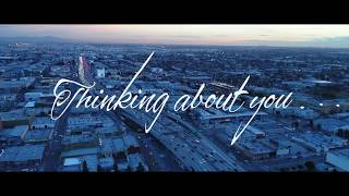 Thinking About You - Sofia Feat. BOHEMIA (Music Video)