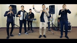 Download Adita Albanezu - Am tinut piept leilor ( Oficial Video ) HiT 2017
