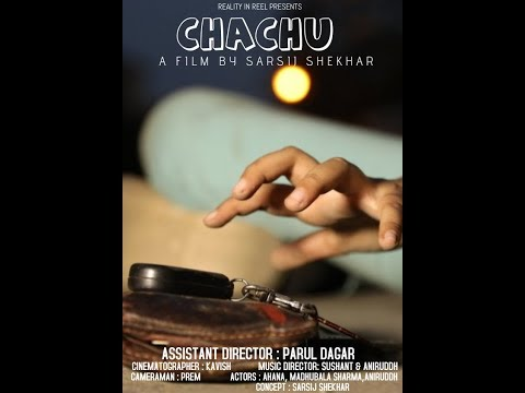 Chachu I Valentine Day I The Best Short Film I Reality in Reel Films