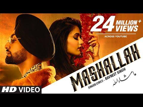 Xxx Mp4 Mashallah Ravneet Singh Gima Ashi Sumneet Vee Team DG New Song 2019 3gp Sex