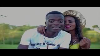 king monada idibala music video