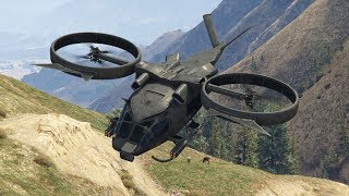 TOP 10 Deadliest Attack Helicopters🚁