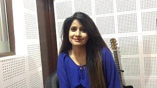 🛑Baari Baari Barsi Miss Pooja Full Video Releasing Tomorrow 10:00 am