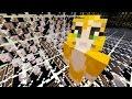 Minecraft Xbox - Portal - Tricky Tower {2}