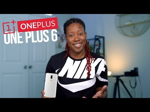One Plus 6 - Top 10 Things You Should Know!