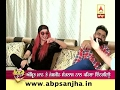 Jasmine Sandlas And Amrit Maan S First Ever Interview mp3