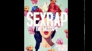 SexRap- Notorio Numen Ft Jhonathan Garcias
