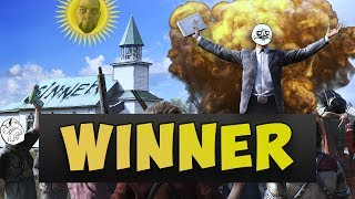 FAR CRY 5 GIVEAWAY WINNER! - (GIVEAWAY INTENSIFIES!!!)
