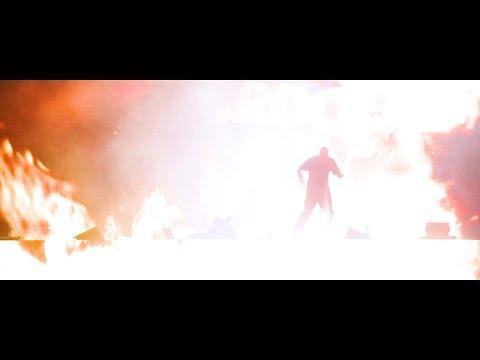 DJ Snake - 2017 Une Histoire Sans Fin.