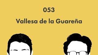 Download Vallesa de la Guareña - Wikicast 053 Video