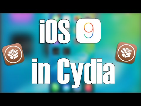 Top 5 iOS 9 features in Cydia