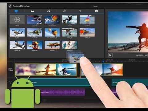 Best Movie Editor App Kinemaster Download Video Maker Movie Editor Apk
