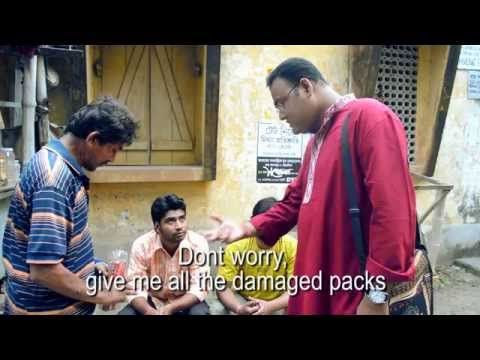 World of Responsible Citizens| Short Film 2015 | Yes Foundation |