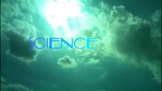 2018 GED EARTH/SPACE SCIENCE /NOTES.