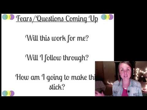 Other FAQ's