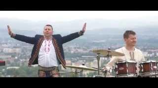 Download █▬█ █ ▀█▀ Magik Band & Krzysztof Górka - Ognista Woda (Official Video) 2015