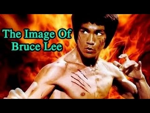 The Image Of Bruce Lee - Full Length Action Hindi Movie ...