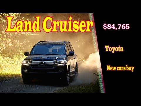 Land Cruiser Fj Cruiser Video Download