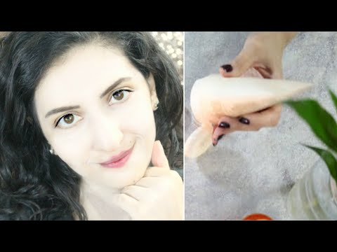 Skin Whitening Cream at Home, PERMANENT Amazinnnnnnnnnng RESULTS,YOU REALLLLLLLY MUST TRY IT !!