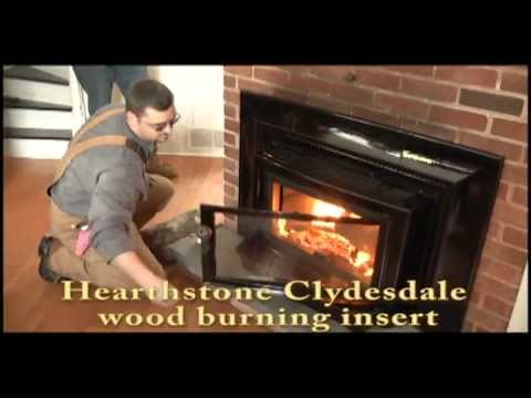 Fireside Pros - A Hearthstone installation.avi