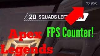 Apex Legends fps tutorials Videos - 9tube tv