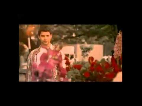 Airtel Bangladesh New Add 2011   YouTub