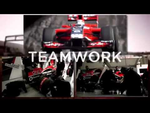 QNet Sports Sponsorships Website 2