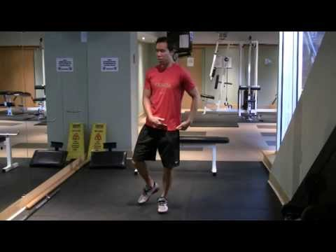 2 Powerful Exercises for Unlocking Your Tight Hips | HipFlexibilitySolution.com