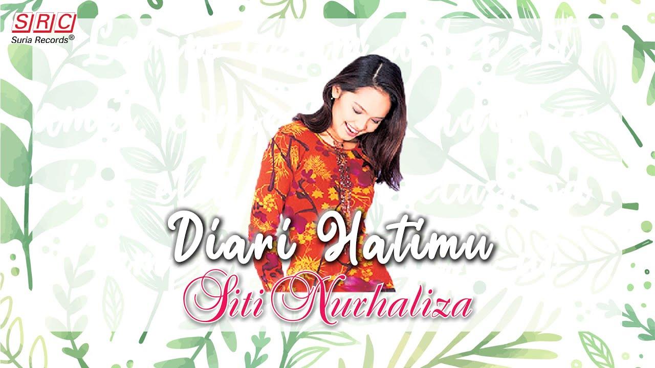 Siti Nurhaliza - Diari Hatimu