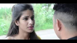 O Rabba Mein Toh Mar Gaya Oye (Full Song) || FT. Shahzad Khan || Shahid Kapoor || Cover Song || 2018