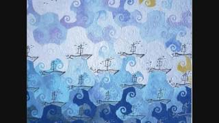Ryo Fukui - A letter from slowboat (full album) [Jazz] [Japan, 2016]
