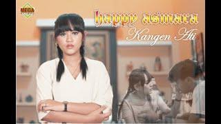Happy Asmara - Kangen Ati