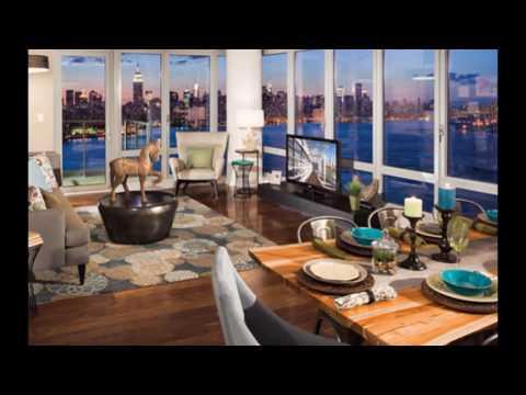 Rent Apartments with BAD Credit- Florida- Orlando- Miami- Tampa